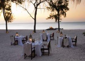 mosambik-hotel-vamizi-island-lodge-012.jpg