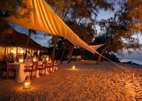 mosambik-hotel-vamizi-island-lodge-013.jpg
