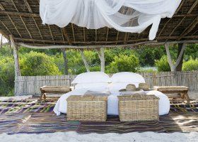 mosambik-hotel-vamizi-island-lodge-016.jpg