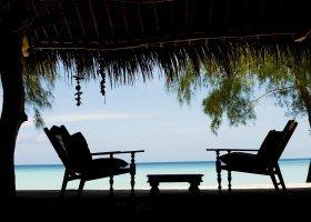 mosambik-hotel-vamizi-island-lodge-017.jpg