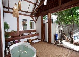 mosambik-hotel-vamizi-island-lodge-020.jpg