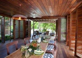 mosambik-hotel-vamizi-island-lodge-022.jpg