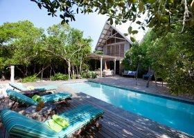 mosambik-hotel-vamizi-island-lodge-023.jpg