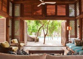mosambik-hotel-vamizi-island-lodge-024.jpg