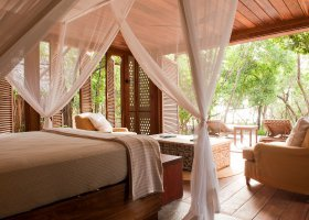 mosambik-hotel-vamizi-island-lodge-025.jpg