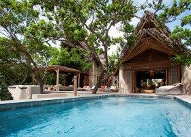 mosambik-hotel-vamizi-island-lodge-026.jpg