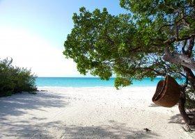 mosambik-hotel-vamizi-island-lodge-028.jpg