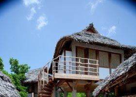 mosambik-hotel-vamizi-island-lodge-029.jpg