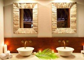 mosambik-hotel-vamizi-island-lodge-030.jpg