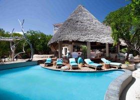 mosambik-hotel-vamizi-island-lodge-031.jpg