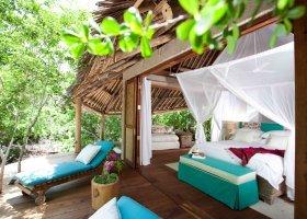 mosambik-hotel-vamizi-island-lodge-032.jpg