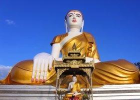 myanmar-003.jpg