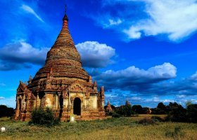 myanmar-019.jpg