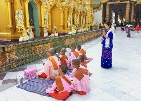 myanmar-021.jpg