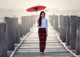 myanmar-027.jpg