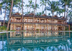 myanmar-hotel-art-of-sand-003.jpg