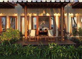 myanmar-hotel-art-of-sand-114.jpg
