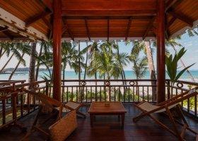 myanmar-hotel-art-of-sand-122.jpg