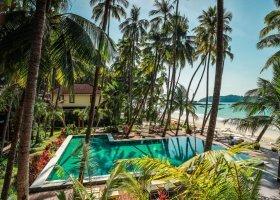 myanmar-hotel-art-of-sand-126.jpg