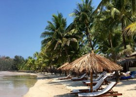 myanmar-hotel-bayview-002.jpg
