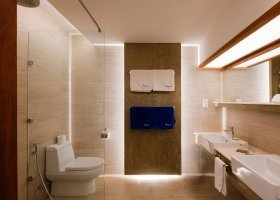 myanmar-hotel-bayview-055.jpg