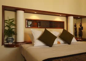myanmar-hotel-bayview-057.jpg