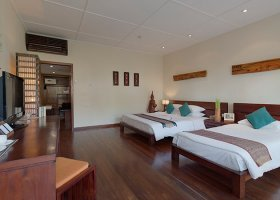 myanmar-hotel-bayview-058.jpg