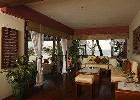 myanmar-hotel-bayview-061.jpg