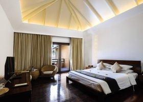 myanmar-hotel-bayview-063.jpg