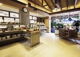 myanmar-hotel-bayview-064.jpg