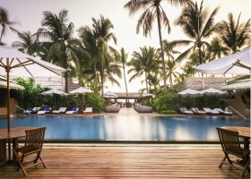myanmar-hotel-bayview-069.jpg