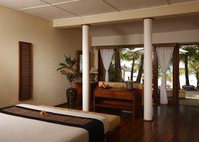 myanmar-hotel-bayview-075.jpg