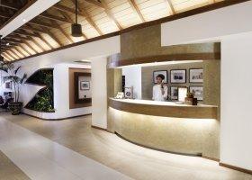 myanmar-hotel-bayview-078.jpg
