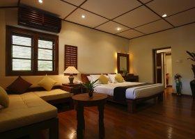 myanmar-hotel-bayview-079.jpg