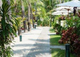 myanmar-hotel-bayview-083.jpg