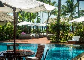 myanmar-hotel-bayview-090.jpg