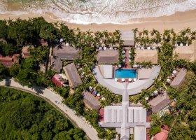 myanmar-hotel-bayview-093.jpg