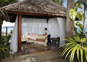 myanmar-hotel-ngapali-bay-045.jpg