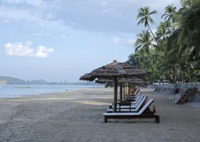 myanmar-hotel-ngapali-bay-047.jpg
