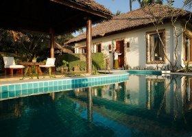 myanmar-hotel-ngapali-bay-050.jpg
