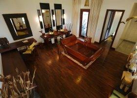 myanmar-hotel-ngapali-bay-053.jpg