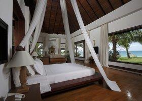 myanmar-hotel-ngapali-bay-054.jpg