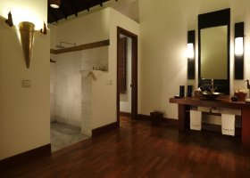 myanmar-hotel-ngapali-bay-055.jpg