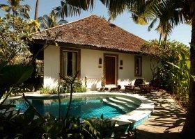 myanmar-hotel-ngapali-bay-058.jpg