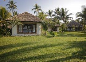 myanmar-hotel-ngapali-bay-059.jpg
