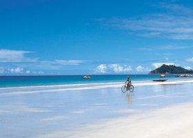 myanmar-hotel-sandoway-resort-002.jpg