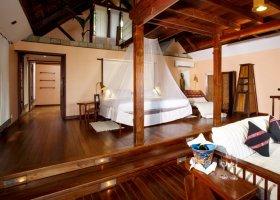 myanmar-hotel-sandoway-resort-019.jpg