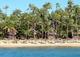 myanmar-hotel-sandoway-resort-127.jpg