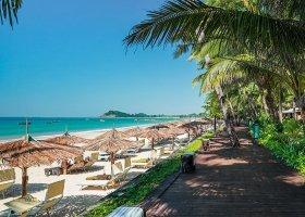 myanmar-hotel-sandoway-resort-130.jpg