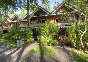 myanmar-hotel-sandoway-resort-131.jpg